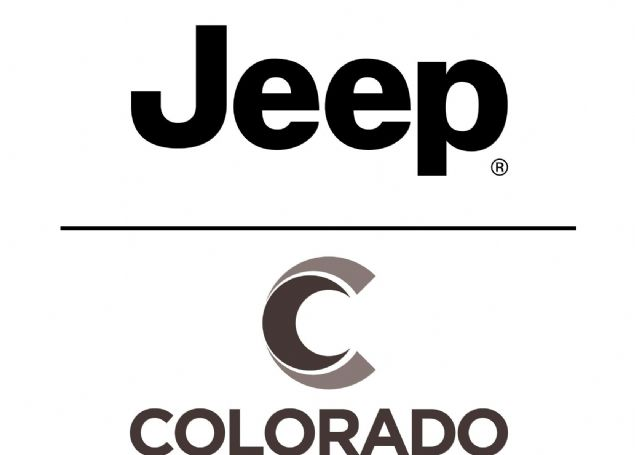 Nova marca Colorado