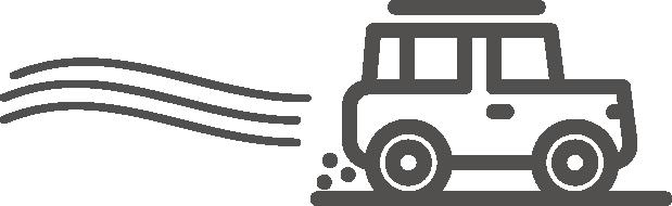 Conteúdo Jeep
