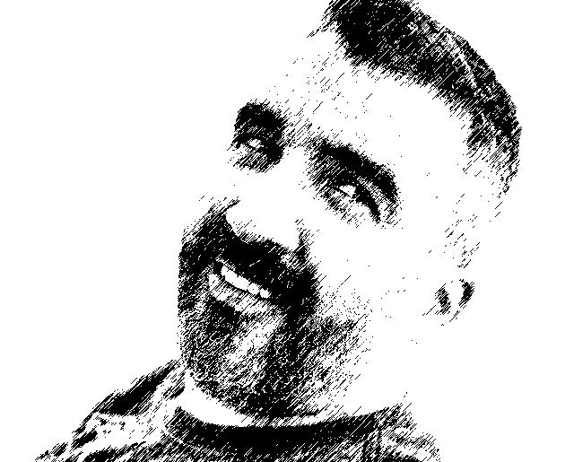 Cristiano Lourenço