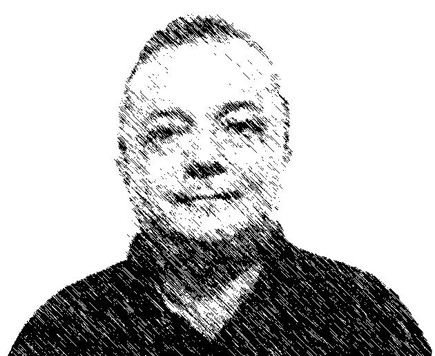 Milton Kanashiro