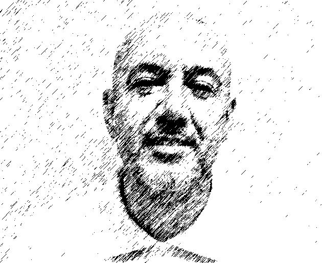 Wilson Jr.